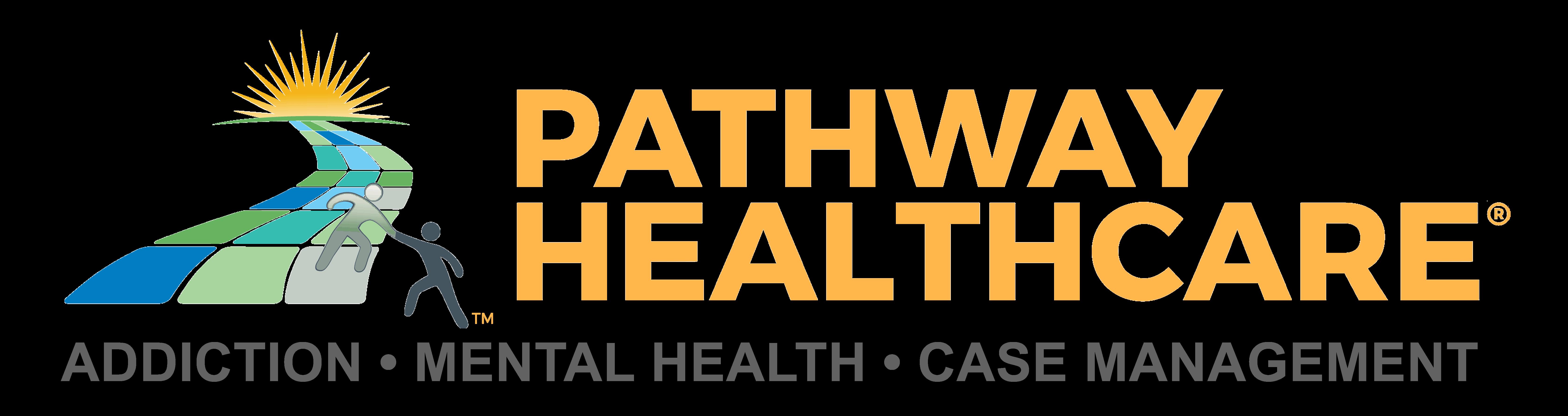 Pathway Healthcare
